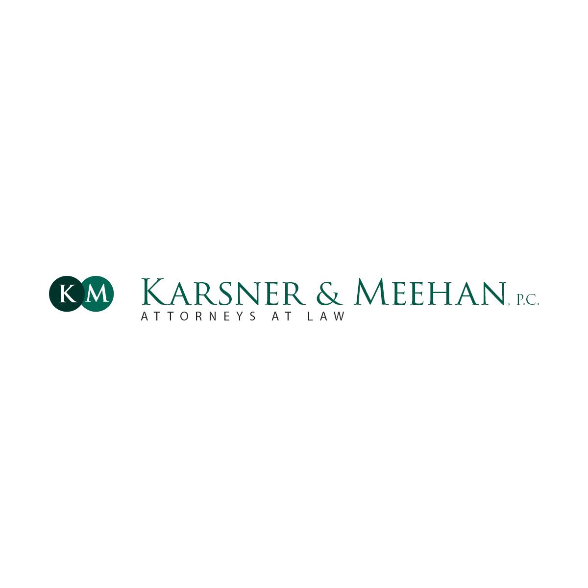 Massachusetts Appeals Court Decision Examines When Trustees